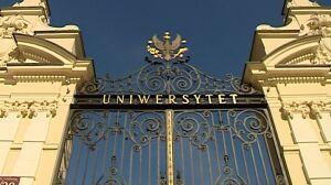 Uniwersytet Warszawski najlepszą uczelnią