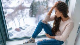 Kiedy nuda wpływa na nas pozytywnie, a kiedy staje się niebezpieczna