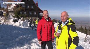 Ski&Sun w Świeradowie-Zdroju wciąż się rozwija